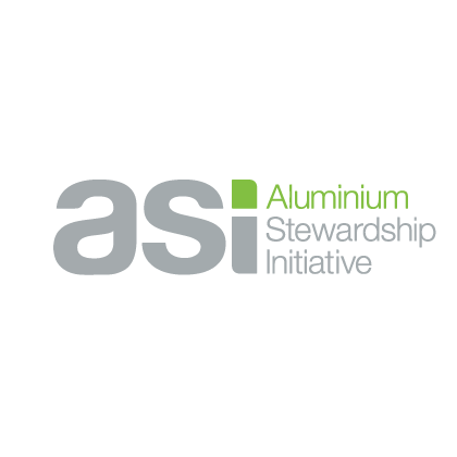 Joining the Aluminium Stewardship Initiative